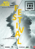 Nuit de la Glisse: Pushing the Limits