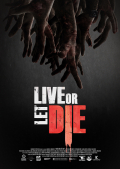 Live or let die 2