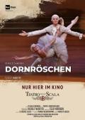 Mailänder Scala 2020: Dornröschen (Ballett)