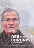Der Chronist