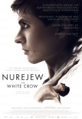 Kino für Junggebliebene: Nurejew - The White Crow