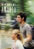 Cinema Francais: Mein Leben mit Amanda