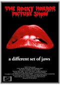 The Rocky Horror Picture Show (Autokino Neustadt)