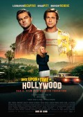 Once Upon A Time In... Hollywood (Autokino Neustadt)